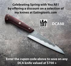 blog u2014 california custom knives