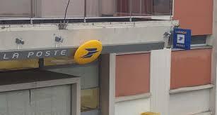 la poste bureau accès gratuit à dans certains bureaux de poste d ici la fin