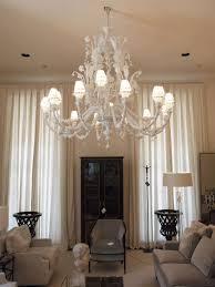 chandelier pink chandelier cheap chandeliers chandelier floor