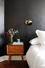 Bedroom Wall Lamp by 95 Best Black White Gold Bedroom Images On Pinterest Home