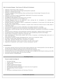 vishwa resume tables having problem in alignment in the resume document class
