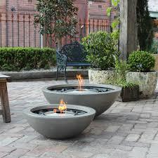 fresh backyard trends for the 2017 outdoor season design matters