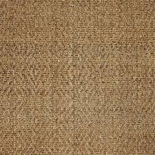 Cottage Rugs Decorative Rugs Jute Rugs Big Sur Jute Rug Cottage Haven