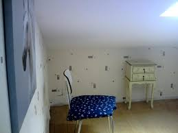 chambres d hôtes riguet chambre chez l habitant le mans