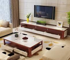 Modern Storage Cabinets For Living Room Living Room Wall Unit Bedroom Sets Modern Brown Wooden Plasma