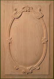 carved wood cabinet doors carved kitchen cabinet doors google search dreamy kitchen