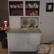 Hoosier Cabinets For Sale by Best Hoosier Cabinet For Sale In Louisville Kentucky For 2017