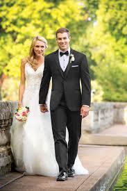 redding wedding dresses reviews for dresses
