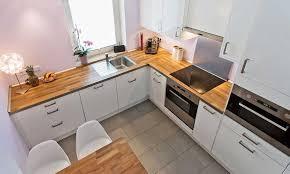 wandgestaltung k che bilder wandgestaltung küche beispiele anregungen abbild der kuechen
