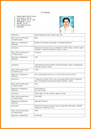 resume for job application pdf download 8 resume for job application pdf manager resume