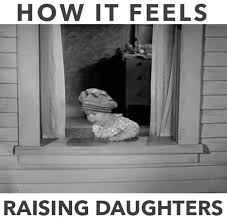 Thrown Out Window Meme - daughters money gif daughters money throwing discover share gifs