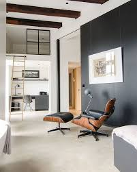 House Design Inspiration 325 Best Work Space Images On Pinterest Work Spaces