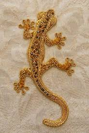83 best bead and pearl embroidery images on pinterest embroidery
