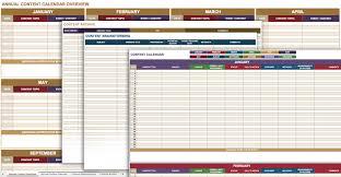 Social Media Tracking Spreadsheet by 12 Free Social Media Templates Smartsheet