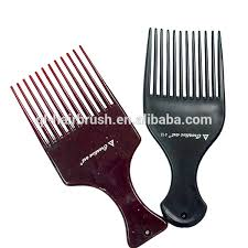 afro comb new afro hair comb wide tooth comb buy afro hair