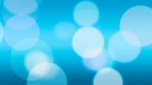 Blue And White Wallpaper by Soft Blue And White Circles Loop Motion Background Videoblocks