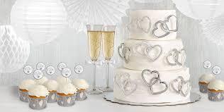 wedding shower decorations wedding shower decorations canada wedding shower decorations for