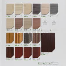 greenia wood grain plastic laminate laminate hpl kitchen cabinets
