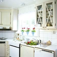 Kitchen Cabinets Miami Cheap Rta Kitchen Cabinets Near Me Cheap Made In Usa Gammaphibetaocu Com