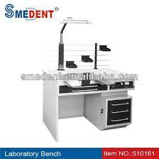 Laboratory Work Benches Dental Technician Workbench Dental Technician Workbench Suppliers