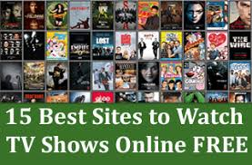 Woodworking Shows Online by 15 Best Sites To Watch Tv Shows Online For Free Electronics