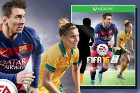 amazon black friday fifa fifa 16 the best and cheapest places to buy your game as latest