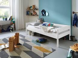 Schlafzimmer Komplett In Buche Einzelbetten Lidl Deutschland Lidl De