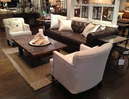 Accent Chairs Living Room by Unbelievable Burgundy Accent Chairs Living Room Tags Accent With