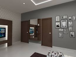 Home Interior Design Cost In Bangalore Interior Designers Interior Designs Bangalore