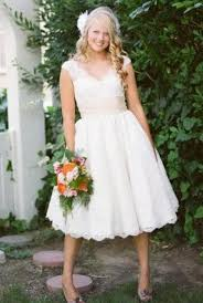 retro wedding dress plus size retro wedding dresses pluslook eu collection