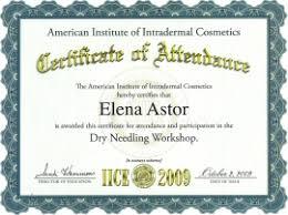 Makeup Artistry Certification Online Certificate For Makeup Artist Makeup Vidalondon