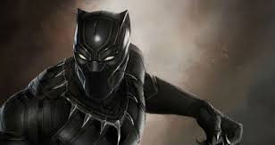 black panther marvel marvel s black panther may become the biggest and blackest