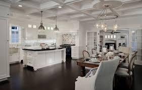 Cape Cod Kitchen Designs MADA PRIVAT - Cape cod bedroom ideas