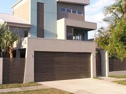 garage doors design ideas garage door styles design decorating garage doors design ideas 25 awesome garage door design ideas home epiphany collection