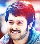 Prabhas DP 21 by Sumanth0019 on deviantART - Downloadable