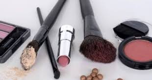 makeup classes seattle introduction to beauty make up makeup classes seattle