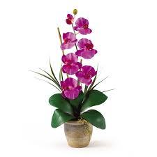Fake Flower Centerpieces Silk Flower Arrangements Choy U0027s Flowers Hendersonville Nc