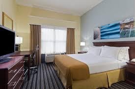 Comfort Inn Dunedin Holiday Inn Express Hotel U0026 Suites Clearwater North Dunedin