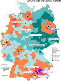 Map Of Frankfurt Germany by Wiesbaden Location Guide Of Germany Frankfurthahn Location Guide