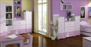 8 year old bedroom ideas 8 year old bedroom 8 year old bedroom ideas photo 1 8 year girl