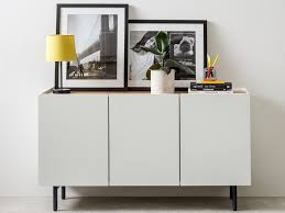 livingroom funiture living room furniture ideas free delivery on now made com
