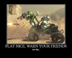 Funny Halo Memes - 25 funny halo motivators smosh meems pinterest