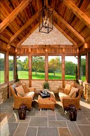 Modern Home Interior Home Design Charming Vaulted Ceiling Ideas For Modern Home
