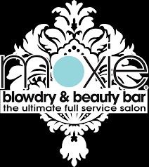 our salons u2013 moxie blowdry u0026 beauty bar