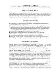 Resume Lawyer Sample by Real Estate Attorney Sample Resume Real Estate Accountant Cover Letter