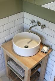 kitchen sink drain kit vessel sinks lavatory trim kit brushed nickel install drain