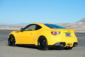 2015 subaru frs struggling sales could kill the scion fr s and subaru brz