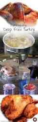 deep fried thanksgiving turkey 27 best thanksgiving feast recipes images on pinterest recipes