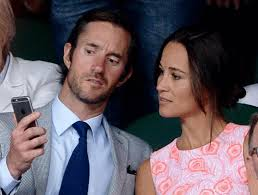 pippa middleton photos leak up to 3 000 images stolen in icloud