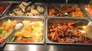 Hibachi Buffet Near Me by New Buffet U0026 Hibachi Grill Chinese Buffet East Providence Ri